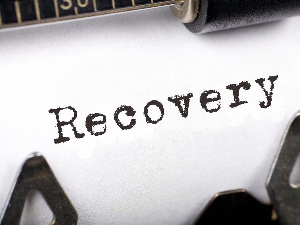 opiate substance abuse treatment
